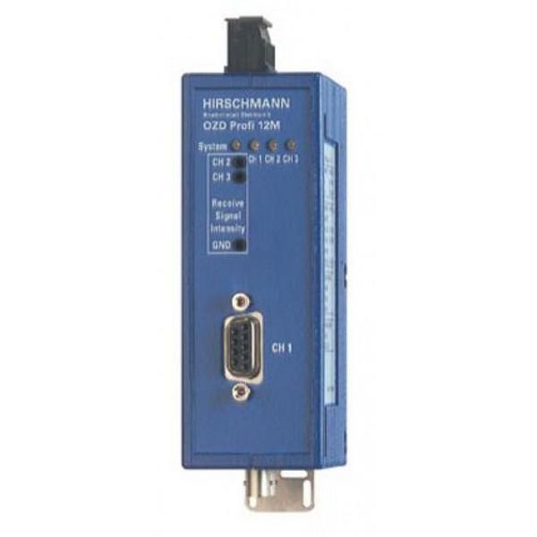 Transistor WS79L05 ou 79L05 boitier TO-92 5V 100mA DIP voltage regulation C33.4