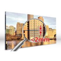 EYE LCD 5500 ESN FX