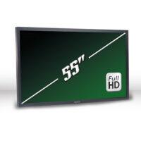 EYE LCD 5500 LE 700