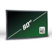EYE LCD 8000 LE