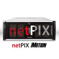 netpix motion