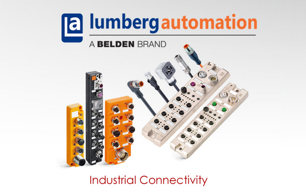 Industrial Automation And Control Pty Ltd South Africa